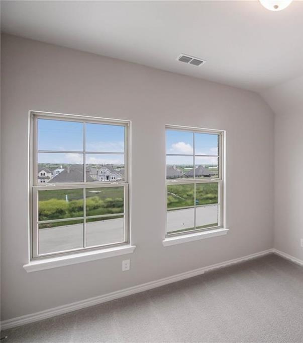 Sold Property | 1231 Gray Fox Lane Frisco, TX 75033 24
