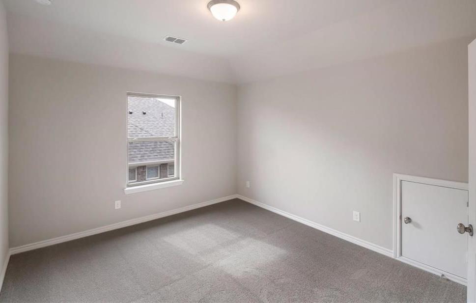Sold Property | 1231 Gray Fox Lane Frisco, TX 75033 26