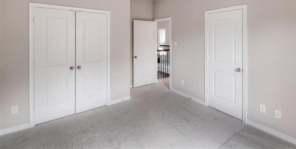 Sold Property | 1231 Gray Fox Lane Frisco, TX 75033 27