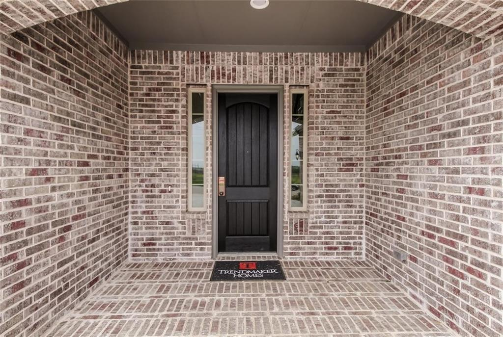 Sold Property | 1231 Gray Fox Lane Frisco, TX 75033 3