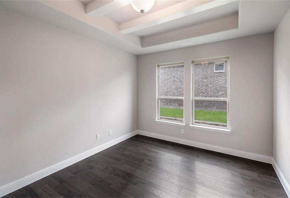 Sold Property | 1231 Gray Fox Lane Frisco, TX 75033 6