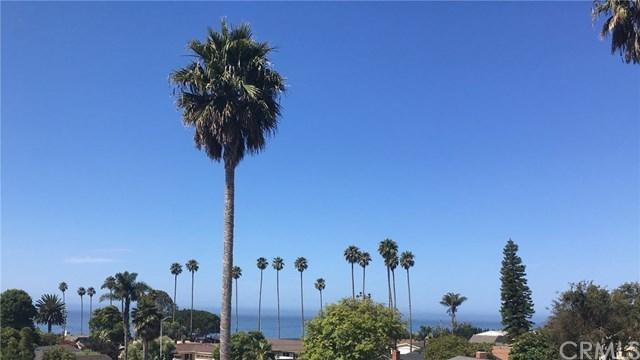 Off Market | 2524 Coburn Lane Pismo Beach, CA 93449 19