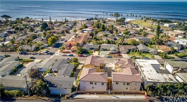 Off Market | 2524 Coburn Lane Pismo Beach, CA 93449 26