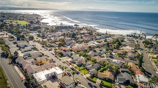 Off Market | 2524 Coburn Lane Pismo Beach, CA 93449 31