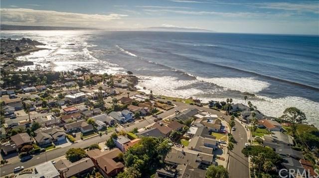 Off Market | 2524 Coburn Lane Pismo Beach, CA 93449 4