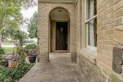 Sold Property | 410 Valencia Street Dallas, Texas 75223 3