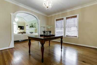Sold Property | 410 Valencia Street Dallas, Texas 75223 7
