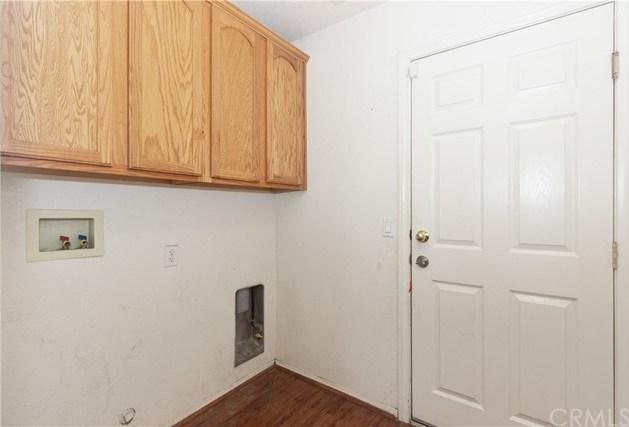Closed | 15869 Calgo Lane Victorville, CA 92394 10