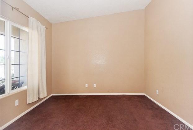 Closed | 15869 Calgo Lane Victorville, CA 92394 11