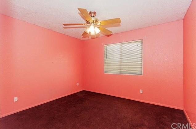 Closed | 15869 Calgo Lane Victorville, CA 92394 14