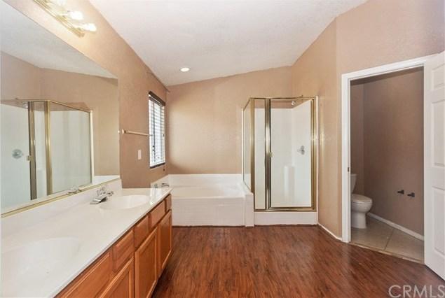 Closed | 15869 Calgo Lane Victorville, CA 92394 16