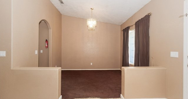 Closed | 15869 Calgo Lane Victorville, CA 92394 6
