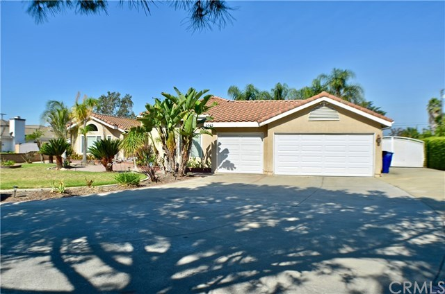 Closed | 2042 S Almond Avenue Ontario, CA 91762 2
