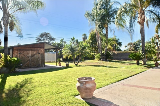 Closed | 2042 S Almond Avenue Ontario, CA 91762 38