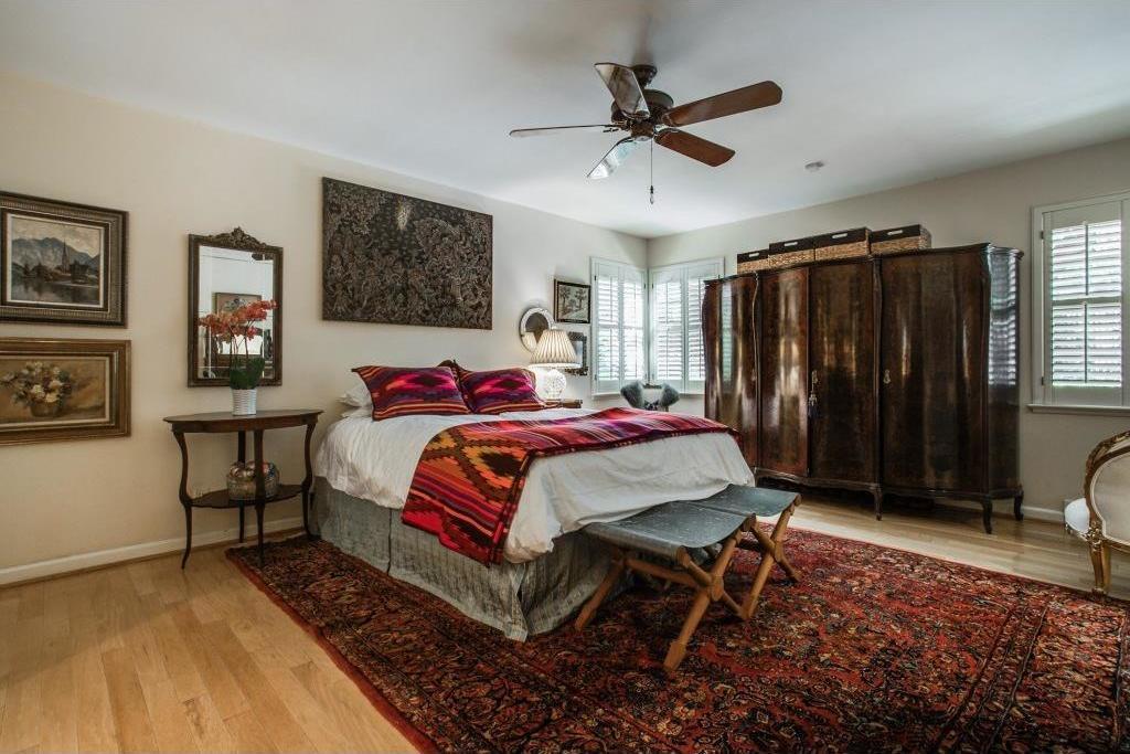 Sold Property | 2535 Cambria Boulevard Dallas, Texas 75214 14