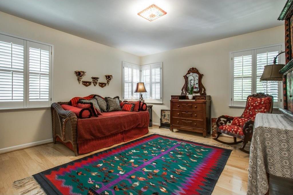 Sold Property | 2535 Cambria Boulevard Dallas, Texas 75214 16