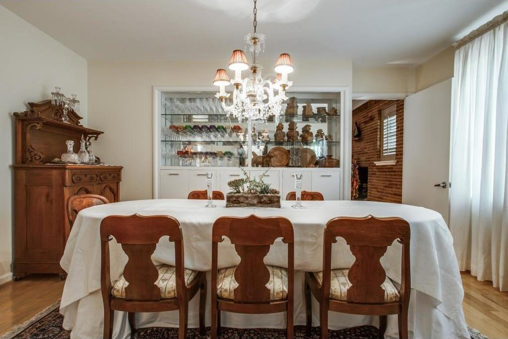 Sold Property | 2535 Cambria Boulevard Dallas, Texas 75214 6