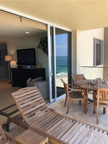 Active | 31755 Coast   #406 Laguna Beach, CA 92651 4