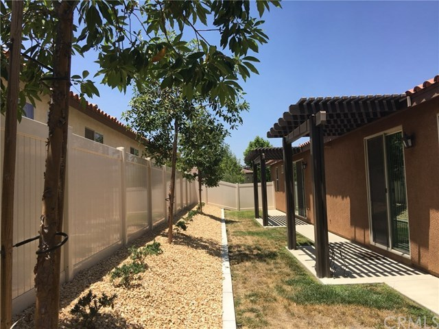 Closed | 1287 Heritage Drive Calimesa, CA 92320 51
