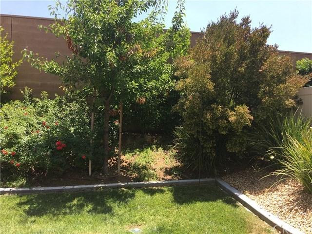 Closed | 1287 Heritage Drive Calimesa, CA 92320 56