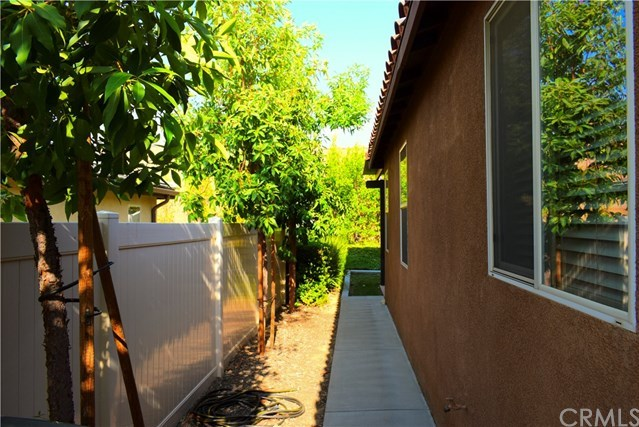Closed | 1287 Heritage Drive Calimesa, CA 92320 53