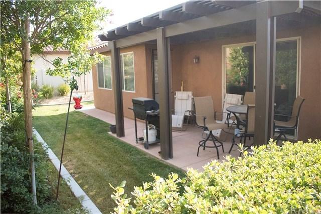 Closed | 1287 Heritage Drive Calimesa, CA 92320 44
