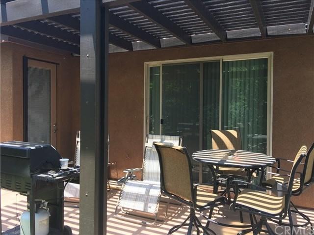Closed | 1287 Heritage Drive Calimesa, CA 92320 48