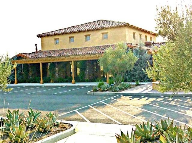 Closed | 1287 Heritage Drive Calimesa, CA 92320 58