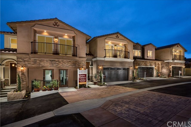 Active | 4435 Lilac Circle Chino Hills, CA 91709 0