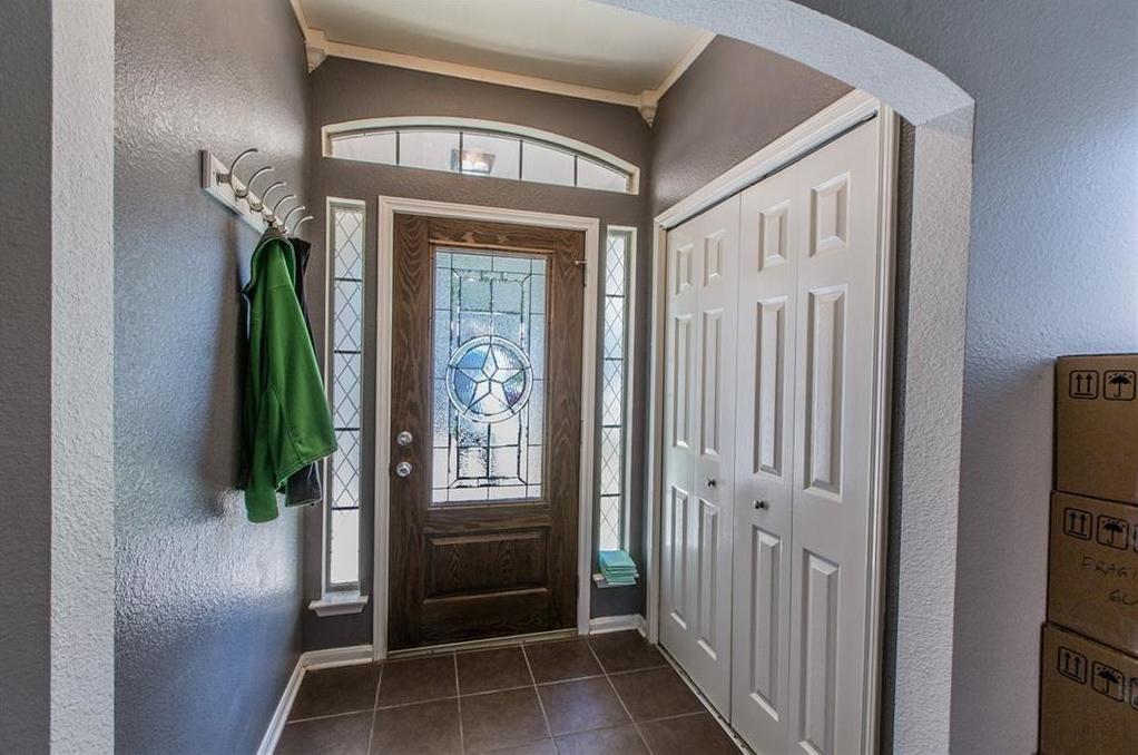 Sold Property | 14611 Menifee Street Austin, TX 78725 1