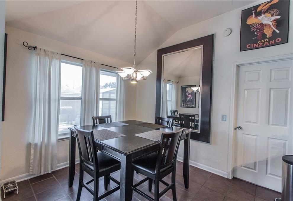 Sold Property | 14611 Menifee Street Austin, TX 78725 2