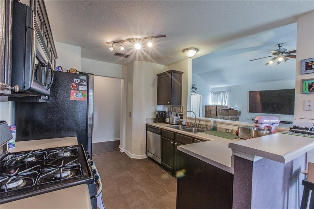 Sold Property | 14611 Menifee Street Austin, TX 78725 3