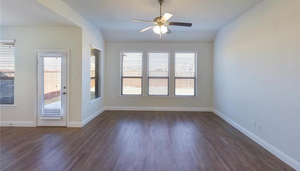 Sold Property | 11740 Tuscarora Drive Fort Worth, Texas 76108 12