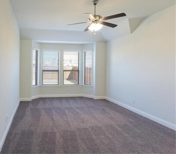 Sold Property | 11740 Tuscarora Drive Fort Worth, Texas 76108 14