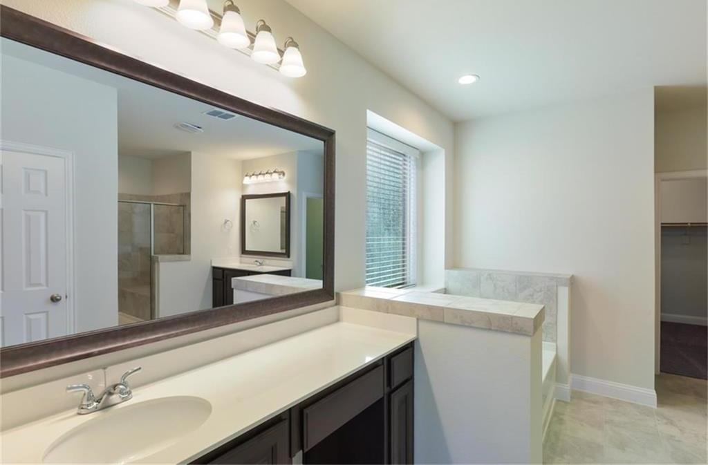 Sold Property | 11740 Tuscarora Drive Fort Worth, Texas 76108 16