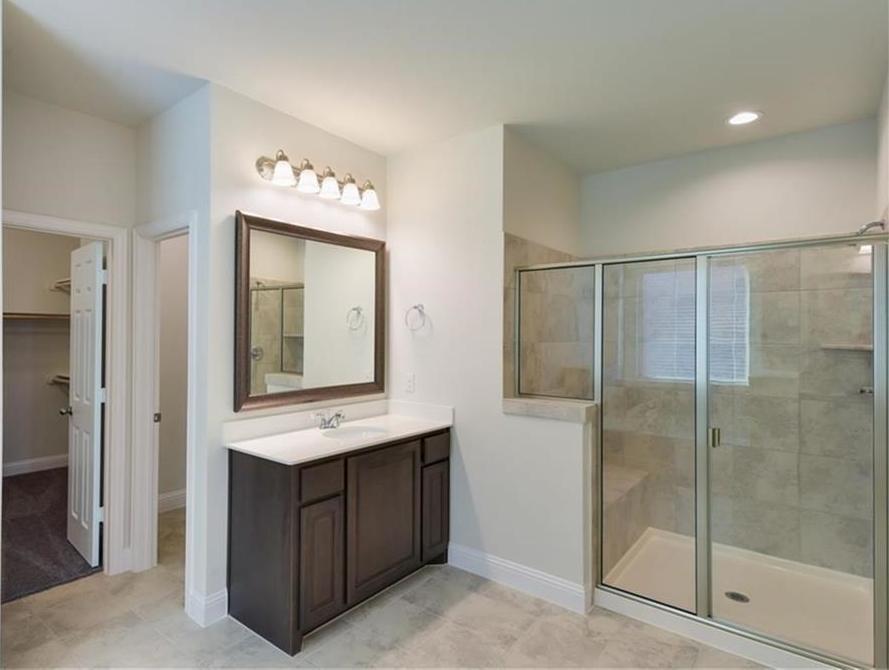 Sold Property | 11740 Tuscarora Drive Fort Worth, Texas 76108 17