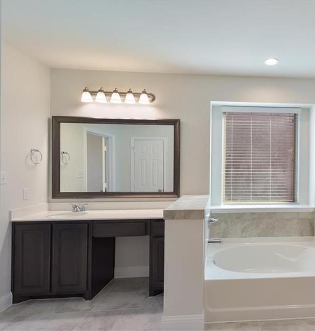 Sold Property | 11740 Tuscarora Drive Fort Worth, Texas 76108 18