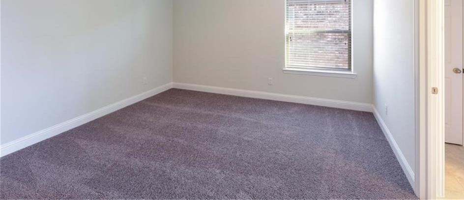 Sold Property | 11740 Tuscarora Drive Fort Worth, Texas 76108 23
