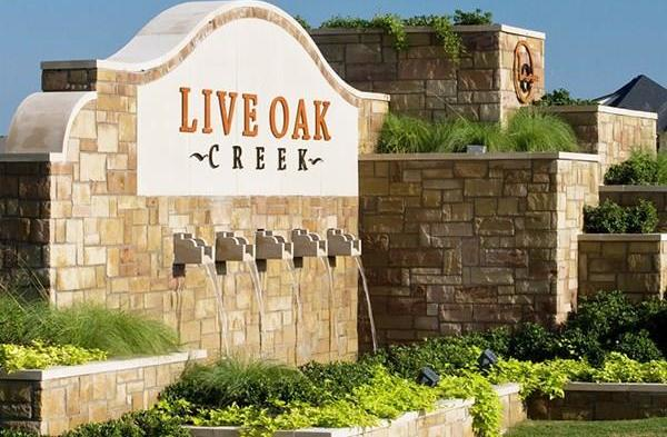 Sold Property | 11740 Tuscarora Drive Fort Worth, Texas 76108 28