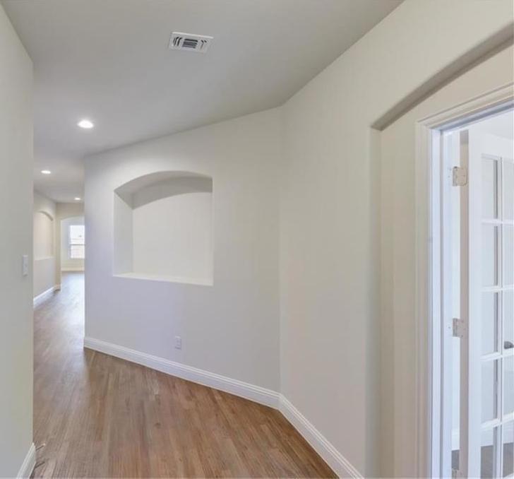 Sold Property | 11740 Tuscarora Drive Fort Worth, Texas 76108 3
