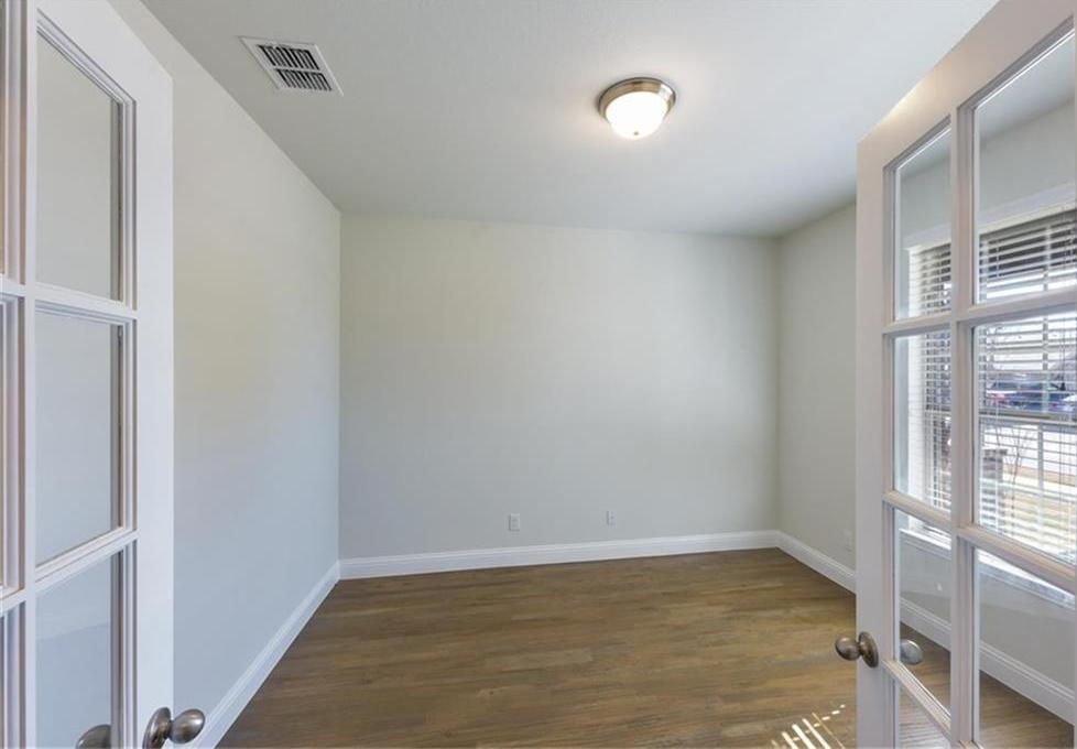 Sold Property | 11740 Tuscarora Drive Fort Worth, Texas 76108 5