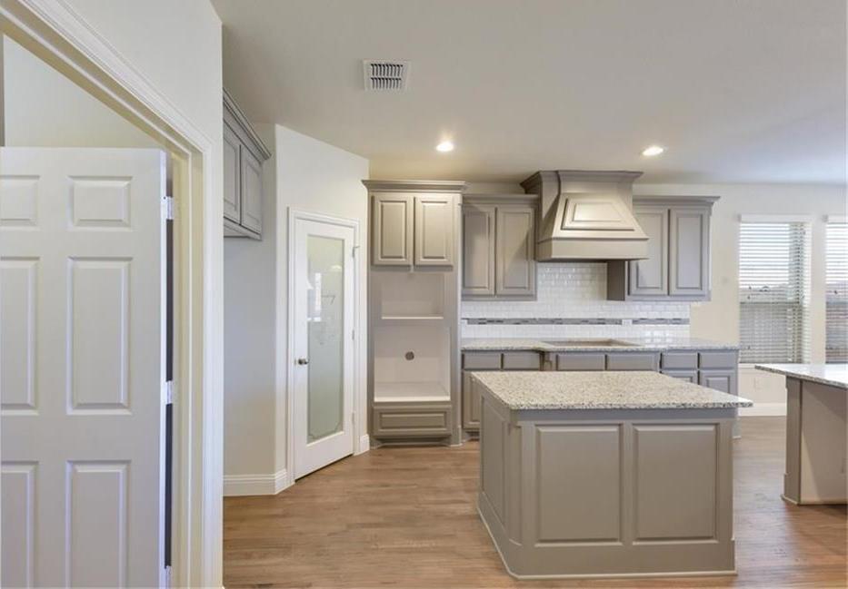 Sold Property | 11740 Tuscarora Drive Fort Worth, Texas 76108 6