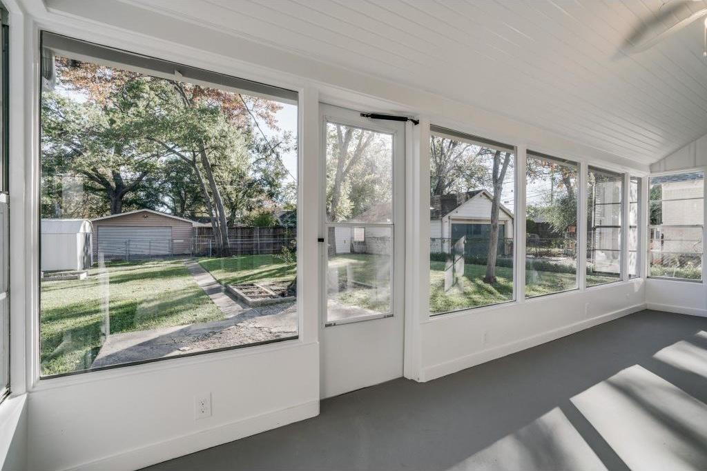 Sold Property | 4310 Somerville Avenue Dallas, TX 75206 19