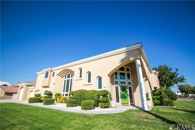 Closed | 13401 Pyramid Drive Victorville, CA 92395 11