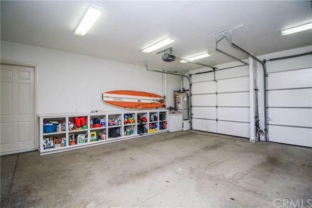 Closed | 13401 Pyramid Drive Victorville, CA 92395 42