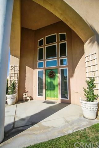Closed | 13401 Pyramid Drive Victorville, CA 92395 0