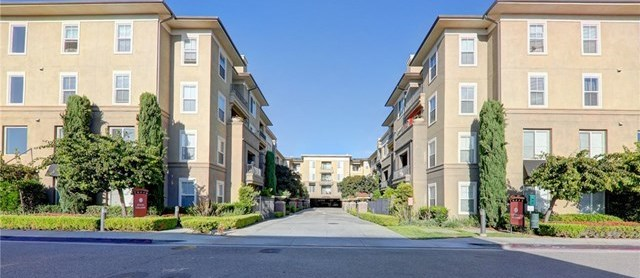 Closed | 1801 E Katella Avenue #4037 Anaheim, CA 92805 0