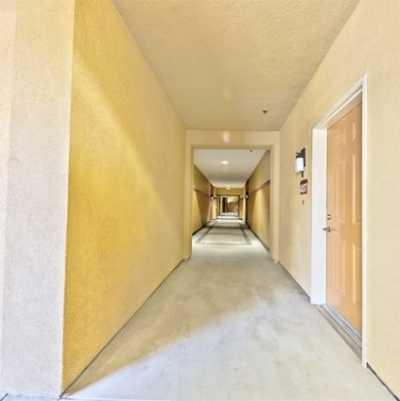 Closed | 1801 E Katella Avenue #4037 Anaheim, CA 92805 1