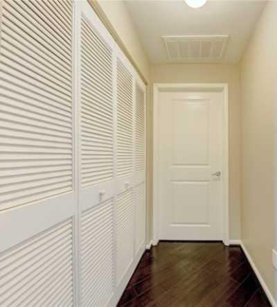 Closed | 1801 E Katella Avenue #4037 Anaheim, CA 92805 13