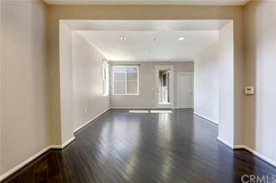 Closed | 1801 E Katella Avenue #4037 Anaheim, CA 92805 2